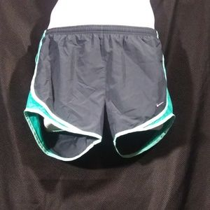Nike Tempo Core Running Shorts